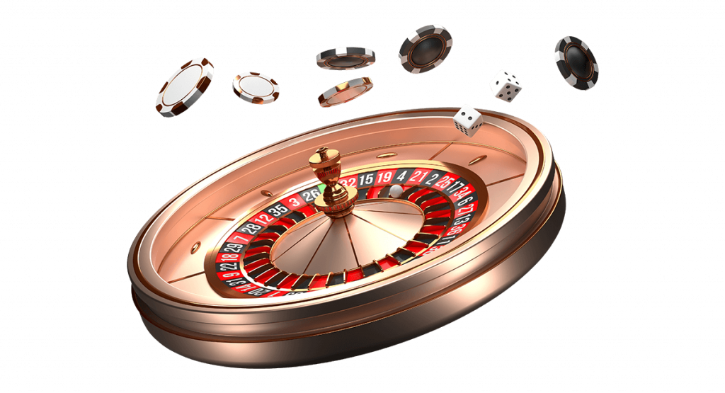 Roulette or blackjack? Top 5 Most Popular Bitcoin Casino Gambling Games