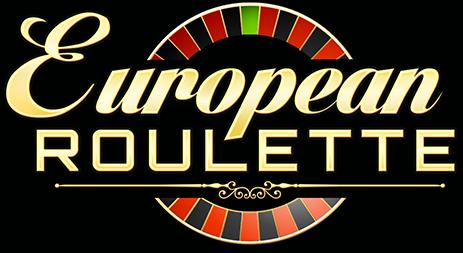Best Online European Roulette Games